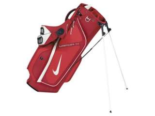 Nike Vapor X Carry Golf Bag