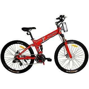 Ridge 3.0  e Moto Fitness & Sports Bikes & Accessories Bikes