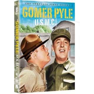 Gomer Pyle, U.S.M.C The Complete First Season (Full