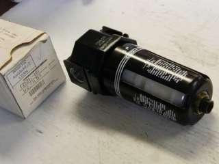 ARO Ingersoll Rand F25241 101 Filter F25241101 1/2NPT