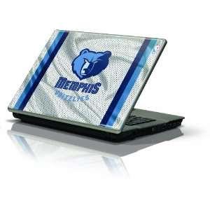 15 Laptop/Netbook/Notebook);NBA MEMPHIS GRIZZLIES Electronics