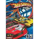 Hot Wheels Beat That for PC   Activision