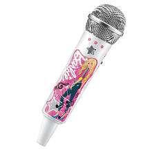 Barbie My Tunes Microphone   Kid Designs