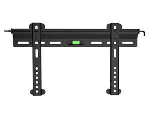 Ultra Slim TV Wall Mount for Toshiba 32 LCD 32RV525R