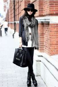 GOSSIP GIRL Clutch Smile Face HANDBAG 2011 Star Fashion Luggage Bag