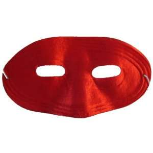 Harlequin Masquerade Theatrical Carnival Mardi Gras Halloween Costume
