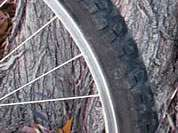 GARY FISHER MAMBA FRONT SUSPENSION MOUNTAIN BIKE BICYCLE