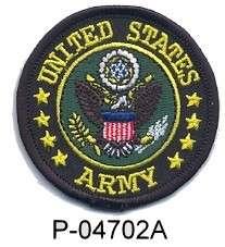 collectibles militaria current militaria 2001 now original items