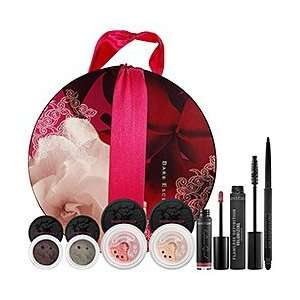 bareMinerals The Perfect Gift 7 piece Color Collection bareMinerals