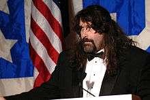 MICK FOLEY Signed WWF CHAMPIONSHIP Adult TITLE BELT wwe WRESTLING rare
