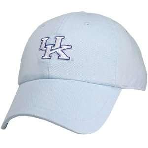 Nike Kentucky Wildcats Light Blue Ladies Eye Candy Hat