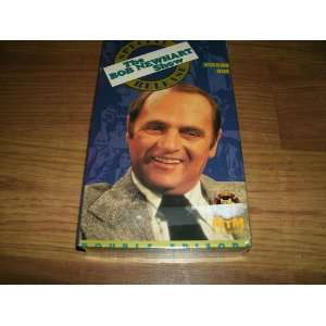The Bob Newhart Show Special Release Volume One   Bobs