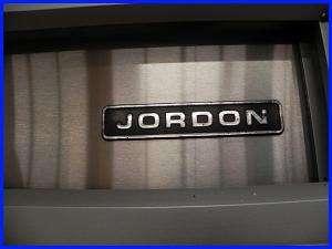Jordon Double Door Walk in Refrigerator Cooler AKT 44 EA Commercial