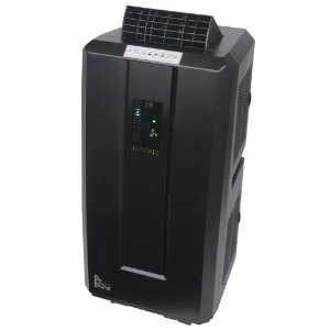 American Comfort Portable Air Conditioner ACW500CH