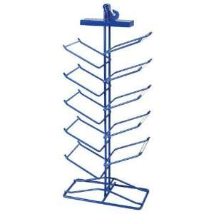 Ribbon Rack 20 Spool (1 per package): Toys & Games