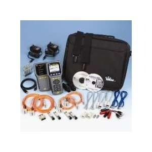 Ideal Industries 33 983 SIGNALTEK FO / 8513 US
