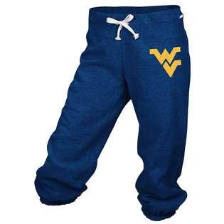 Womens Knit Capri Pants    Plus Womens Capri Pants Shorts