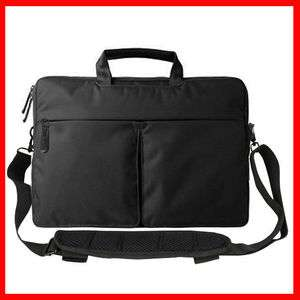 Sleeve Shoulder Bag Case 13 Acer, Asus Laptop NoteBook