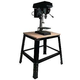 Top Tool Stand  Craftsman Tools Garage Organization & Shelving Stands