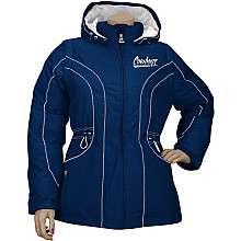 Womens Cowboys Apparel   Dallas Cowboys Nike Clothing for Women, Gear