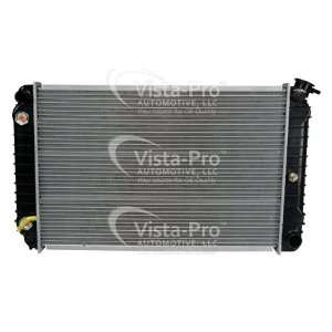 Vista Pro Automotive 433963 Auto Part Automotive