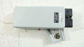 1998 2005 LEXUS GS400 GS300 GS430 FUEL PUMP CONTROL MODULE OEM FACTORY