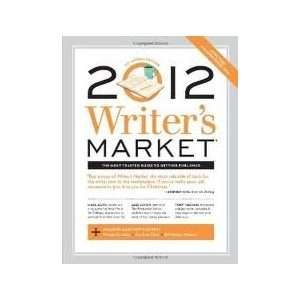 Writers Market 91 edition (0352959199886) Robert Lee Brewer Books