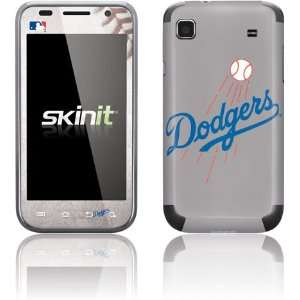 Ball Vinyl Skin for Samsung Galaxy S 4G (2011) T Mobile Electronics