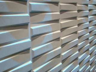 wandverkleidung wanddeko wandplatten carol 4260306850150. Black Bedroom Furniture Sets. Home Design Ideas