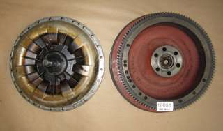 Kupplung Fendt Farmer 103 Turbomatik   16051
