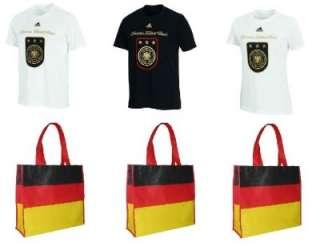 Adidas Fußball DFB Deutschland T Shirt   EM 2012 Deutschland Shirt