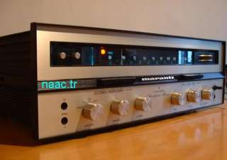 TEAC TASCAM 5378900100 RECORD PLAYBACK HEAD NEW