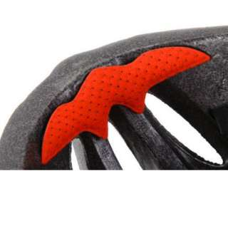 Helmet Adjustable Adult Cycle Bike Helmets White New Arrival