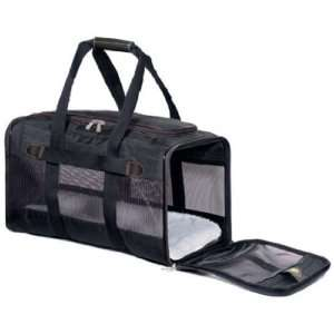 Sherpa Original Classic Large deluxe pet cat dog carrier crate bag