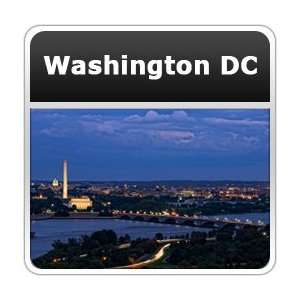 PMP Exam Prep Boot Camp Training (4 day Classroom) Washington DC 4/9