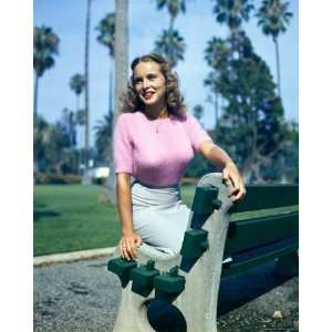 Janet Leigh: Home & Kitchen