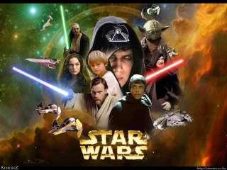 Custom Star Wars 1/6 12 Han Solo Action Figure, Sideshow, Harrison