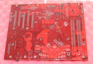 Genuine Dell XPS 700 (DXG061) Motherboard YF432 REV A02