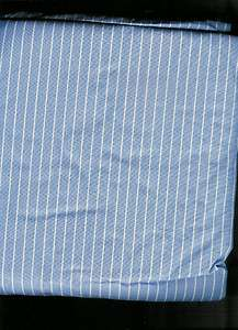 TOMMY HILFIGER LINCOLN AVE TWIN FITTED SHEET