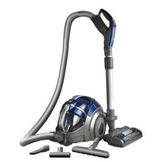 LG Electronics KOMPRESSOR PetCare Plus Canister Vacuum Cleaner LcV900B