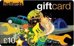 Branded Gift Cards   Gift Card Store   Tesco