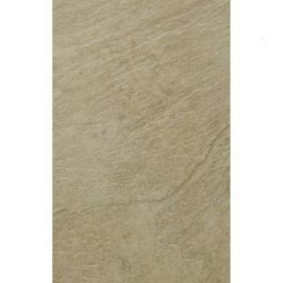 MARAZZI Terra 12 In. X 8 In. Brazilian Slate Porcelain Floor and Wall