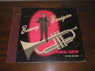 10 RARE 78 RPM RECORDS ALBUM COVERS   NO DISCS   PART 2