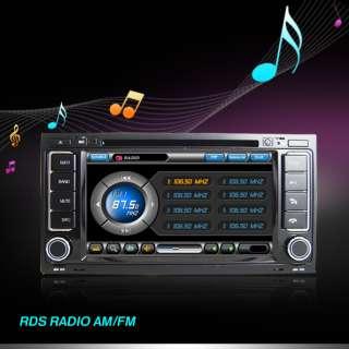 AUTORADIO DVD GPS VW TOUAREG, MULTIVAN T5 OEM RNS510