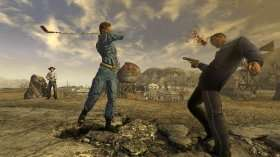 Fallout: New Vegas   Limited Collectors Edition (exklusiv bei