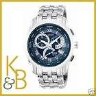 Citizen Eco Drive Mens Skyhawk A T Watch   JY0000 02E items in