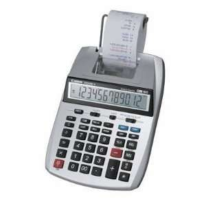 Portable Printing Calculator Office Products