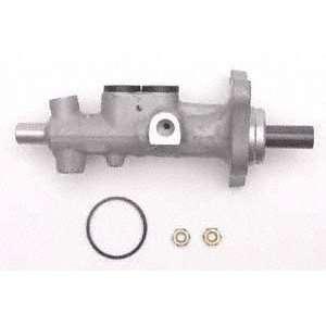 Raybestos MC390765 Brake Master Cylinder Automotive