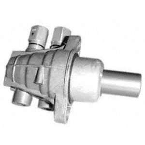 Raybestos MC390548 Brake Master Cylinder Automotive