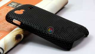 100% new High quality Case. Perfect fit for your mobile phone